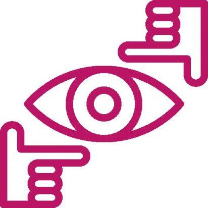 logo focus artice