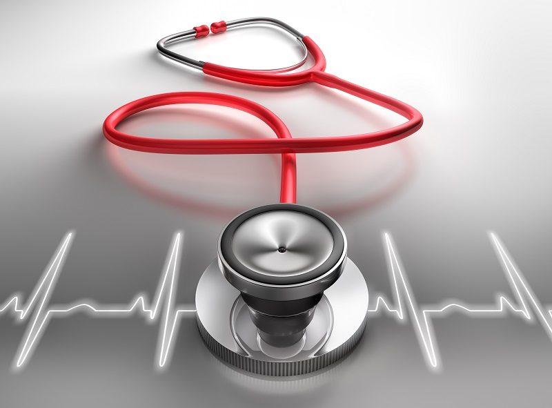 AIST87 Demande dossier médical concept médical
