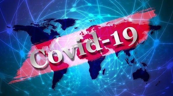 AIST87 COVID19 Page infos conseils entreprises