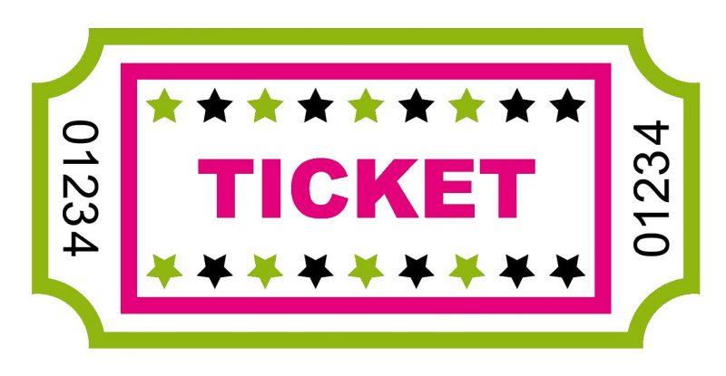 AIST87 Ticket ciné débat 2 avril